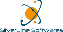 silverline softwares logo